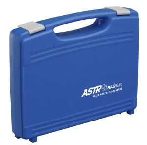 Astrobase Set (only colour available is black)